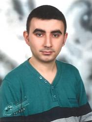 Murat Ulutürk